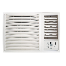 0.75 T Window Air Conditioner