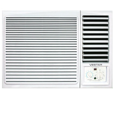 1.5T Window AC