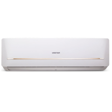 1T Split Air Conditioner