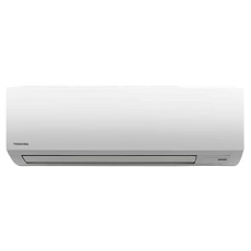 2T Split Air Conditioner