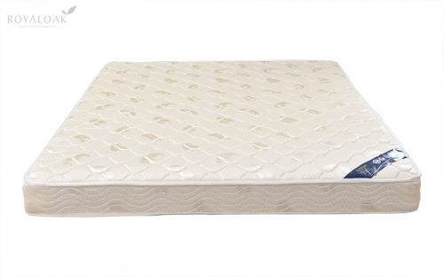 Mattress 4 inch Queen Size (6ft by 5ft)