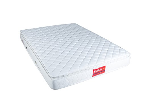 Mattress 4 Inch Single Bed (6ft by 3ft)