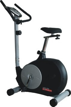 Spin Bike - Light Commercial Upright Bike