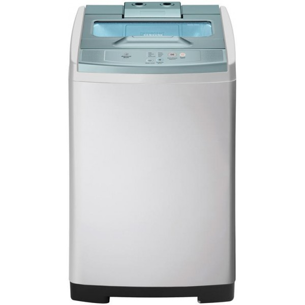 Top Loading Washing Machine 6 Kg